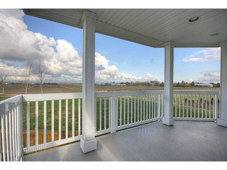 "Photo 6: 6371 LONDON Road in Richmond: Steveston South House for sale in ""LONDON LANDING"" : MLS®# V845986"
