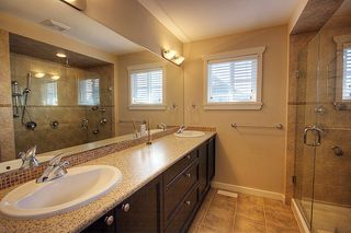 "Photo 16: 6371 LONDON Road in Richmond: Steveston South House for sale in ""LONDON LANDING"" : MLS®# V845986"