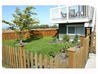 "Photo 7: 6371 LONDON Road in Richmond: Steveston South House for sale in ""LONDON LANDING"" : MLS®# V845986"
