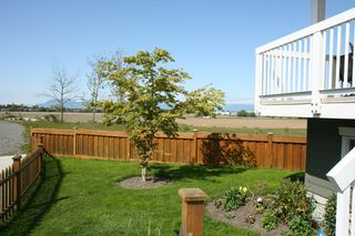 "Photo 29: 6371 LONDON Road in Richmond: Steveston South House for sale in ""LONDON LANDING"" : MLS®# V845986"