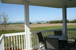 "Photo 24: 6371 LONDON Road in Richmond: Steveston South House for sale in ""LONDON LANDING"" : MLS®# V845986"