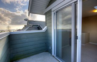 "Photo 28: 6371 LONDON Road in Richmond: Steveston South House for sale in ""LONDON LANDING"" : MLS®# V845986"