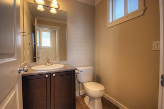 "Photo 12: 6371 LONDON Road in Richmond: Steveston South House for sale in ""LONDON LANDING"" : MLS®# V845986"
