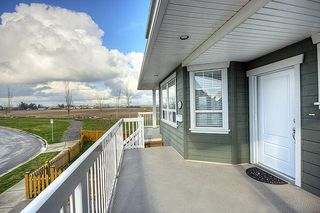"Photo 25: 6371 LONDON Road in Richmond: Steveston South House for sale in ""LONDON LANDING"" : MLS®# V845986"