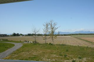 "Photo 31: 6371 LONDON Road in Richmond: Steveston South House for sale in ""LONDON LANDING"" : MLS®# V845986"