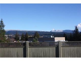 Photo 10: 5536 CLAYTON Avenue in Sechelt: Sechelt District House for sale (Sunshine Coast)  : MLS®# V846015