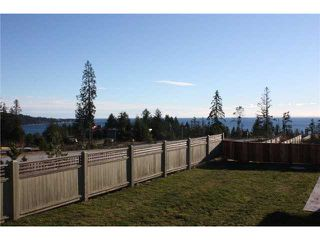 Photo 9: 5536 CLAYTON Avenue in Sechelt: Sechelt District House for sale (Sunshine Coast)  : MLS®# V846015