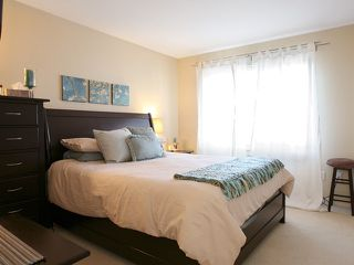 """Photo 7: 48 2000 PANORAMA Drive in Port Moody: Heritage Woods PM Townhouse for sale in """"MOUNTAIN'S EDGE"""" : MLS®# V852937"""