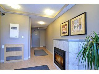 Photo 19: 102 333 5 Avenue NE in CALGARY: Crescent Heights Condo for sale (Calgary)  : MLS®# C3452137