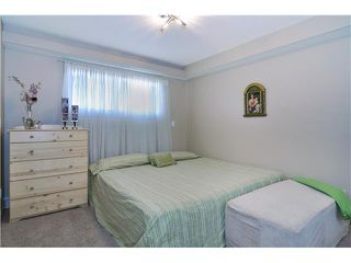 Photo 7: 102 333 5 Avenue NE in CALGARY: Crescent Heights Condo for sale (Calgary)  : MLS®# C3452137