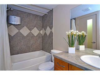 Photo 8: 102 333 5 Avenue NE in CALGARY: Crescent Heights Condo for sale (Calgary)  : MLS®# C3452137