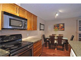 Photo 2: 102 333 5 Avenue NE in CALGARY: Crescent Heights Condo for sale (Calgary)  : MLS®# C3452137