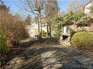 Photo 18: 669 Pine Street in VICTORIA: VW Victoria West Single Family Detached for sale (Victoria West)  : MLS®# 288163
