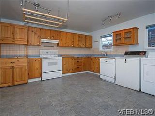 Photo 6: 669 Pine St in VICTORIA: VW Victoria West House for sale (Victoria West)  : MLS®# 560025