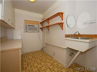 Photo 14: 669 Pine St in VICTORIA: VW Victoria West House for sale (Victoria West)  : MLS®# 560025