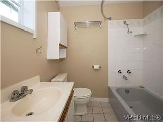 Photo 15: 669 Pine Street in VICTORIA: VW Victoria West Single Family Detached for sale (Victoria West)  : MLS®# 288163
