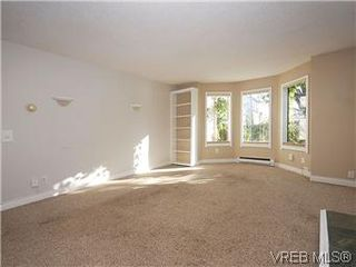 Photo 4: 669 Pine St in VICTORIA: VW Victoria West Single Family Detached for sale (Victoria West)  : MLS®# 560025