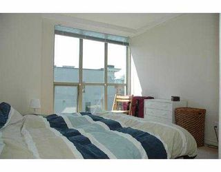Photo 7: 904 680 CLARKSON ST in New Westminster: Downtown NW Condo for sale : MLS®# V597476