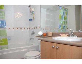 Photo 8: 904 680 CLARKSON ST in New Westminster: Downtown NW Condo for sale : MLS®# V597476