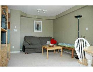 Photo 3: 904 680 CLARKSON ST in New Westminster: Downtown NW Condo for sale : MLS®# V597476