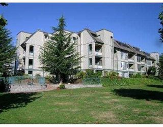 Main Photo: 217 2915 GLEN Drive in Coquitlam: North Coquitlam Condo for sale : MLS®# V740126