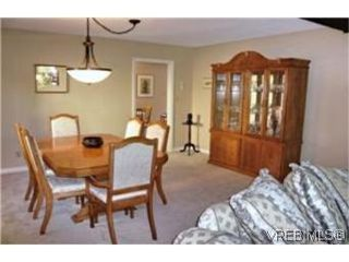 Photo 3: 1541 San Juan Ave in VICTORIA: SE Gordon Head House for sale (Saanich East)  : MLS®# 481609