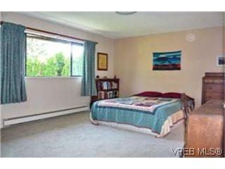Photo 7: 1541 San Juan Ave in VICTORIA: SE Gordon Head House for sale (Saanich East)  : MLS®# 481609