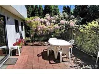 Photo 6: 1541 San Juan Ave in VICTORIA: SE Gordon Head House for sale (Saanich East)  : MLS®# 481609