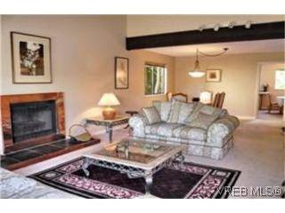 Photo 2: 1541 San Juan Ave in VICTORIA: SE Gordon Head House for sale (Saanich East)  : MLS®# 481609
