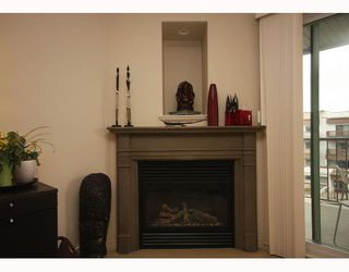 Photo 9: 306 736 57 Avenue SW in CALGARY: Windsor Park Condo for sale (Calgary)  : MLS®# C3374759