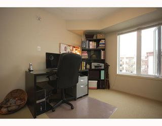 Photo 15: 306 736 57 Avenue SW in CALGARY: Windsor Park Condo for sale (Calgary)  : MLS®# C3374759