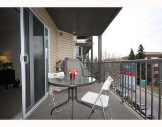 Photo 19: 306 736 57 Avenue SW in CALGARY: Windsor Park Condo for sale (Calgary)  : MLS®# C3374759