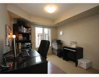 Photo 14: 306 736 57 Avenue SW in CALGARY: Windsor Park Condo for sale (Calgary)  : MLS®# C3374759