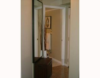 "Photo 9: 316 1189 HOWE Street in Vancouver: Downtown VW Condo for sale in ""THE GENESIS"" (Vancouver West)  : MLS®# V763024"