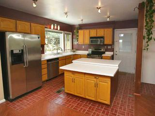 Photo 3: SAN MARCOS Home for rent : 2 bedrooms : 260 Walnut Hills Drive