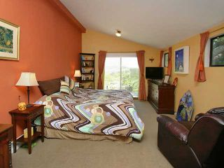 Photo 6: SAN MARCOS Home for rent : 2 bedrooms : 260 Walnut Hills Drive