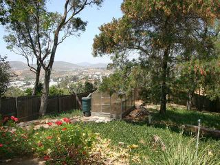 Photo 14: SAN MARCOS Home for rent : 2 bedrooms : 260 Walnut Hills Drive