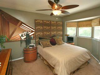 Photo 8: SAN MARCOS Home for rent : 2 bedrooms : 260 Walnut Hills Drive