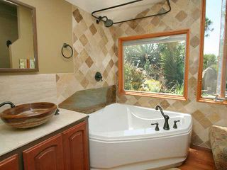 Photo 7: SAN MARCOS Home for rent : 2 bedrooms : 260 Walnut Hills Drive