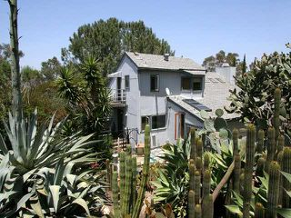 Photo 18: SAN MARCOS Home for rent : 2 bedrooms : 260 Walnut Hills Drive