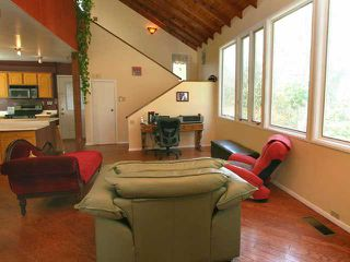 Photo 4: SAN MARCOS Home for rent : 2 bedrooms : 260 Walnut Hills Drive