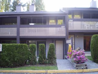 "Photo 34: 1213 34909 OLD YALE Road in Abbotsford: Abbotsford East Townhouse for sale in ""THE GARDENS"" : MLS®# F2911872"