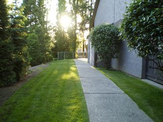 "Photo 23: 1213 34909 OLD YALE Road in Abbotsford: Abbotsford East Townhouse for sale in ""THE GARDENS"" : MLS®# F2911872"