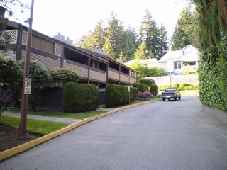 "Photo 35: 1213 34909 OLD YALE Road in Abbotsford: Abbotsford East Townhouse for sale in ""THE GARDENS"" : MLS®# F2911872"