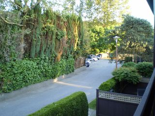 "Photo 21: 1213 34909 OLD YALE Road in Abbotsford: Abbotsford East Townhouse for sale in ""THE GARDENS"" : MLS®# F2911872"