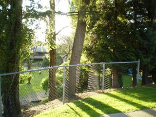 "Photo 24: 1213 34909 OLD YALE Road in Abbotsford: Abbotsford East Townhouse for sale in ""THE GARDENS"" : MLS®# F2911872"