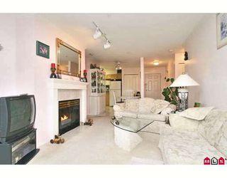 Photo 7: 401 2958 TRETHEWEY Street in Abbotsford: Abbotsford West Condo for sale : MLS®# F2914059