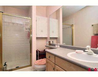 Photo 10: 401 2958 TRETHEWEY Street in Abbotsford: Abbotsford West Condo for sale : MLS®# F2914059