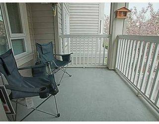 """Photo 7: 213 5888 DOVER Crescent in Richmond: Riverdale RI Condo for sale in """"PELICAN POINTE"""" : MLS®# V774237"""