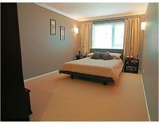 """Photo 5: 213 5888 DOVER Crescent in Richmond: Riverdale RI Condo for sale in """"PELICAN POINTE"""" : MLS®# V774237"""
